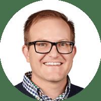 jeremy-schneider-avatar