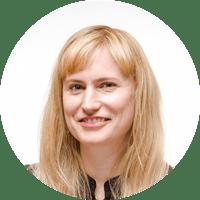 jessie-vanderveen-avatar