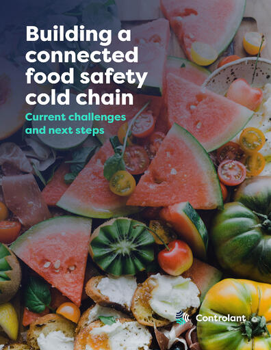 food-safety-cold-chain-ebook